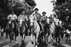 Les Guardiens Arles