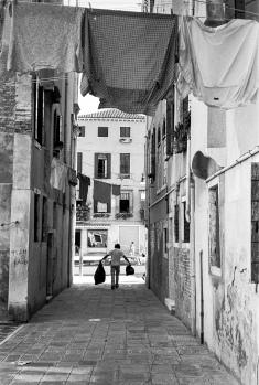 Venice 2004