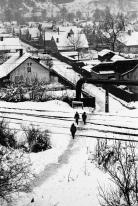 Petrosani A coal mining town
