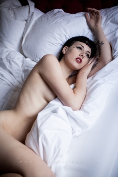 Nude Jennifer Winwood